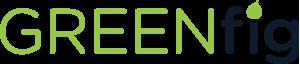 GreenFig_72dpi