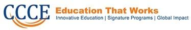ccce-web-logo.jpg