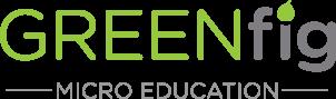 logo-greenfig.png