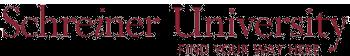 school-logo.png